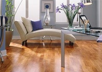 exotic hardwood flooring