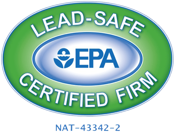 Leadsafe_Logo_NAT-43342-2