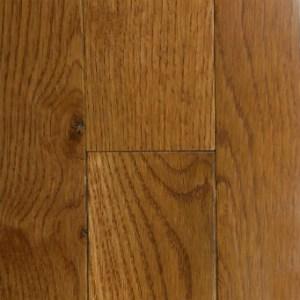CCA-Solid-Oak-Hardwood-Gunstock-Thumbnail