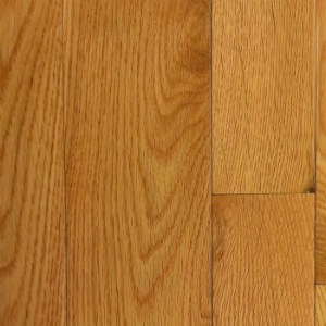 CCA-Solid-Oak-Hardwood-Natural-Thumbnail