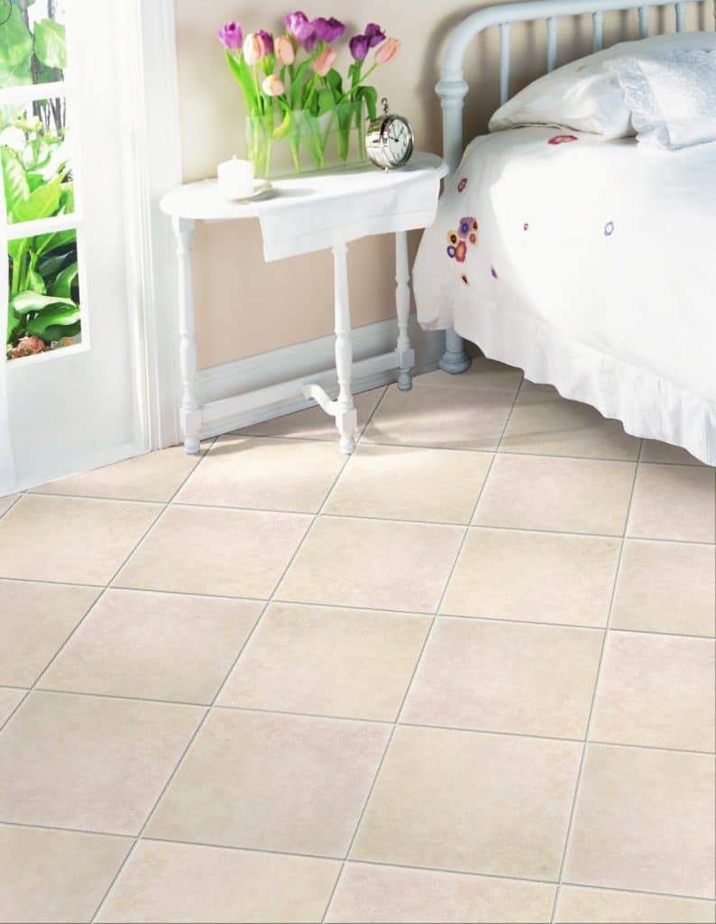 Ceramic Tile - Shop All Tile Options at Martin\'s Flooring | Martin\'s ...
