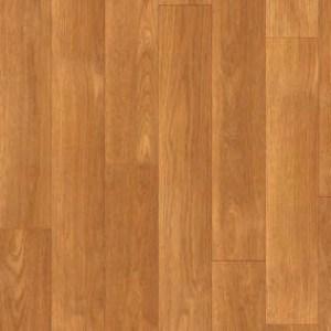 Ecowood-839