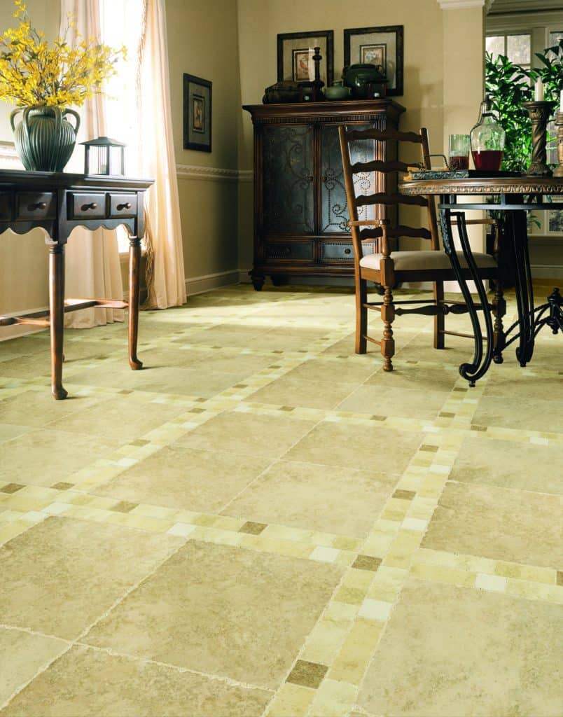 Porcelain tile flooring martins flooring examples of porcelain tile dailygadgetfo Gallery