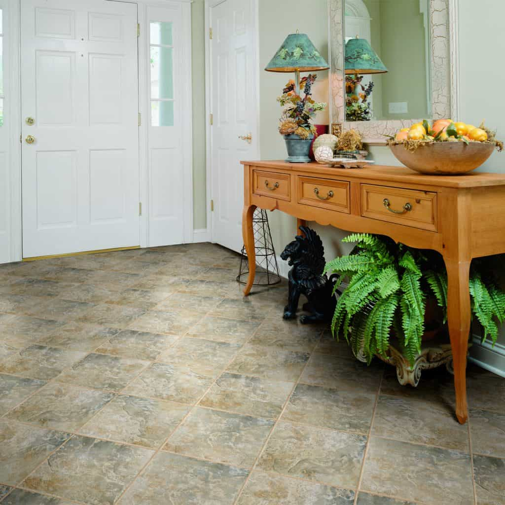 Other Tile Choices - Shop All Tile Options at Martin\'s Flooring ...