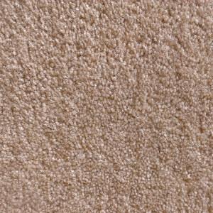 Plush Nylon Sesame Carpet