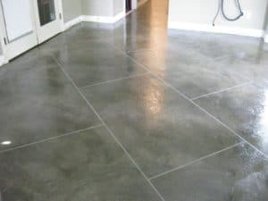 concrete tile choices
