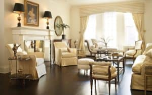 Armstrong Traditional Hardwood Flooring