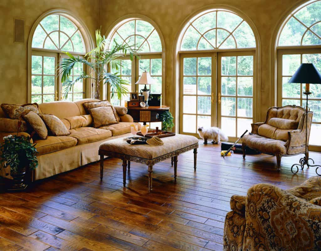 Distressed hardwood flooring shop now at martin 39 s for Bella hardwood flooring prices