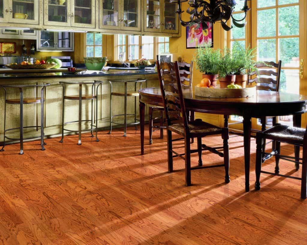 Uncategorized Traditional Hardwood Flooring traditional look hardwood floors martins flooring examples of flooring