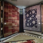 area rugs denver pa