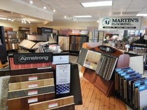 armstrong flooring harrisburg pa