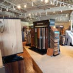 armstrong flooring lancaster pa