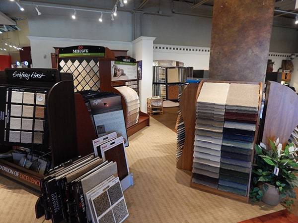 Visit Martin S Flooring In Lancaster Pa For All Your
