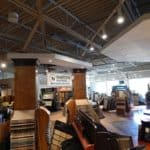 flooring store in lancaster pa