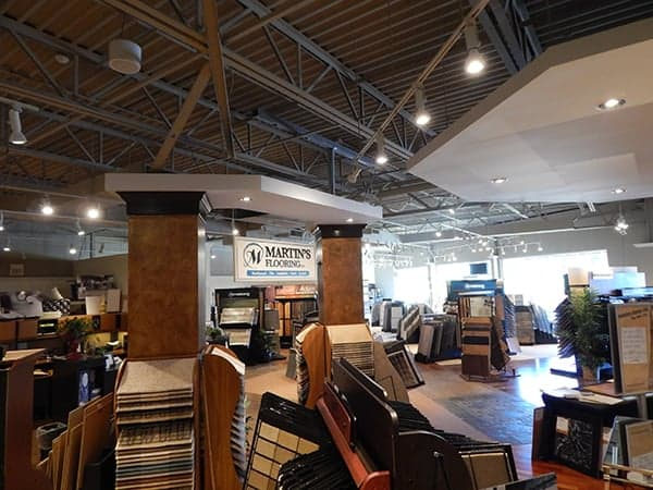 flooring-store-in-lancaster-pa
