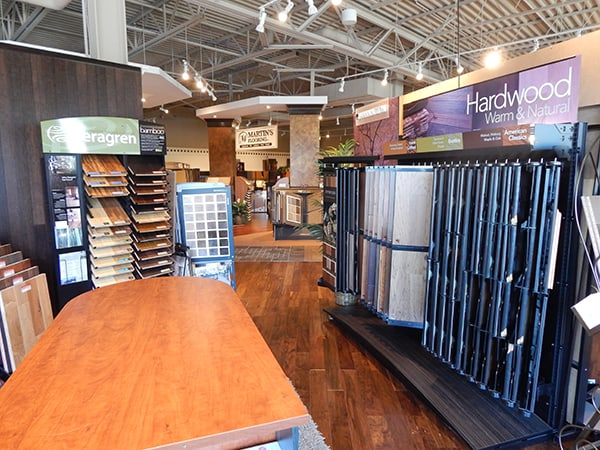 Flooring lancaster pa gurus floor for Hardwood floors of lancaster