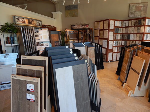 Visit Martins Flooring In Lancaster PA For All Your Flooring - Closest flooring store