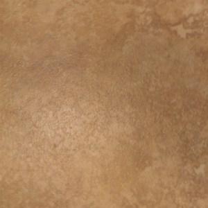 Brown-Ceramic-Tile-12x12