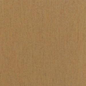 Dark-Beige-12x24-Tile