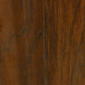 Hickory-Handscraped-Hardwood