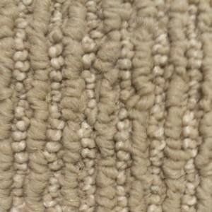 Flooring Inventory Closeout Martin S Flooring