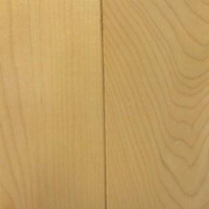 Maple-Natural-Hardwood