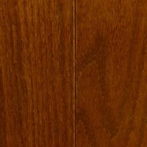 Oak-Cherry-Hardwood