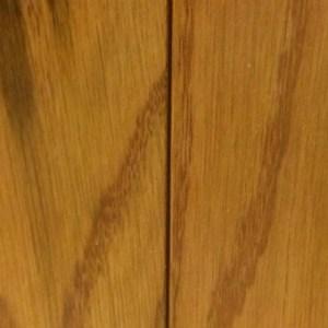 Oak-Prarie-Hardwood