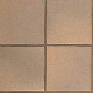 Quarry Tile Prairie Flash