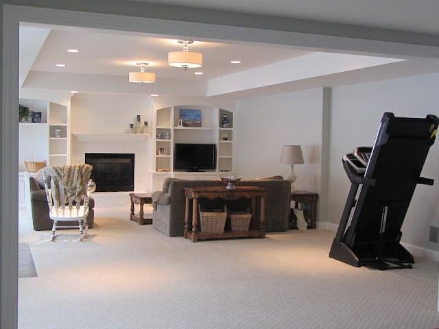 basement flooring options martin 39 s flooring martin 39 s flooring