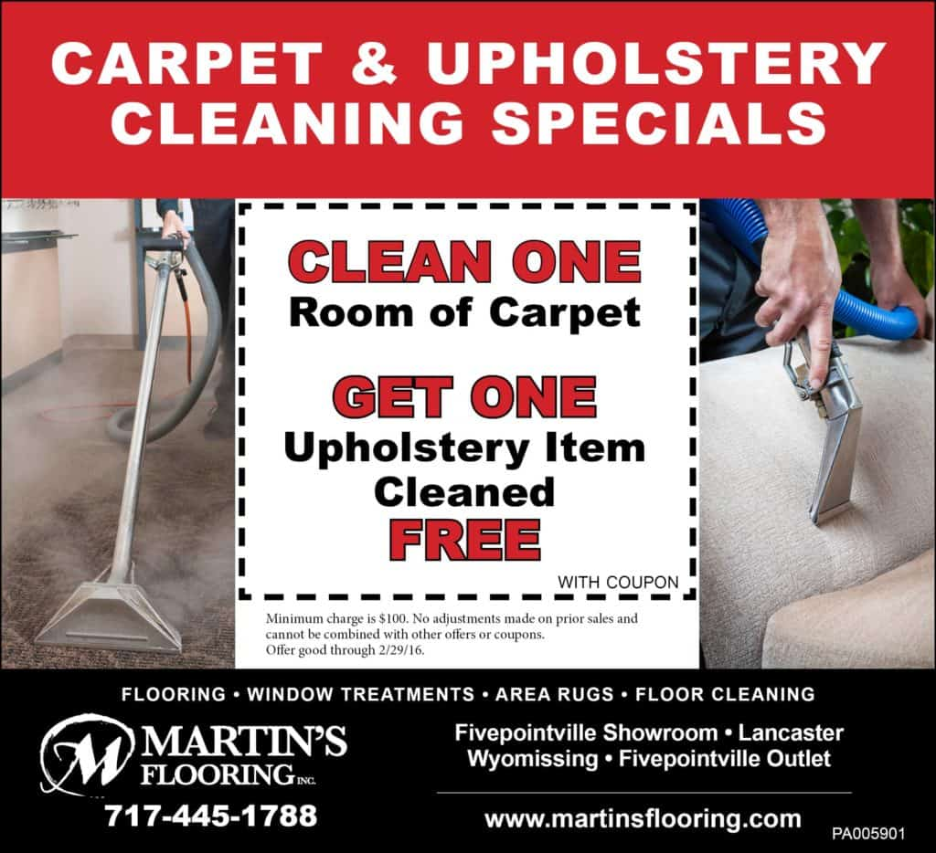 carpet and upholstery cleaning ad3 2-29-16 Emailweb16