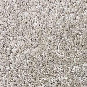 Plush Solid Abalone Carpet