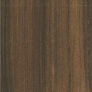 Brown Hickory Laminate Flooring