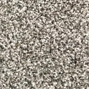 15' Soft Plush Hearth Carpet