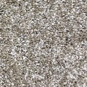 15' Soft Plush Rice Paper Carpet