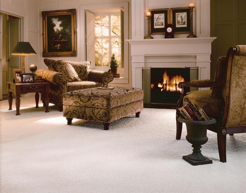 Flooring FAQ's- Carpet (Part 1)