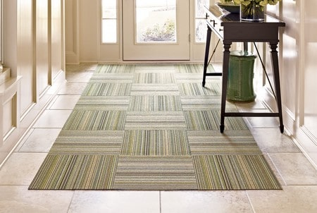 Beautiful Design Made Simple Carpet