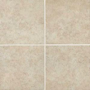 Castlegate Beige Tile