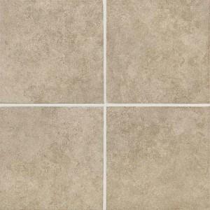 Castlegate Gray Tile