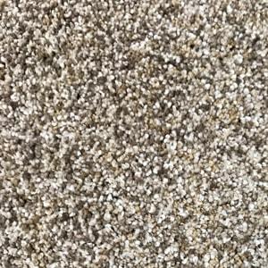 Ultra Soft Plush Bedrock Carpet