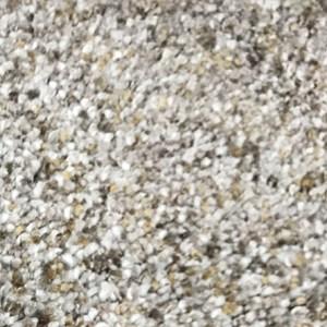 Ultra Soft Plush Tropical Storm Carpet