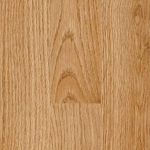 Classic Oak Laminate
