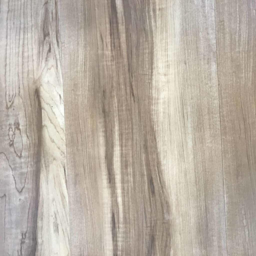 Coretec Plus Red River Hickory Lvp 187 Martin S Flooring