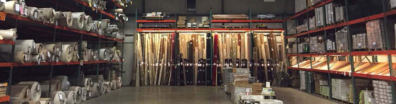 In-stock flooring specials