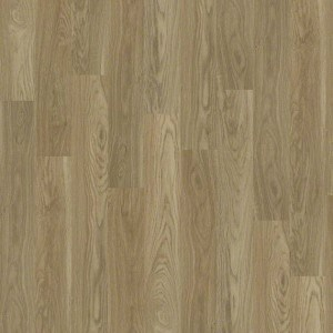 light brown lvt