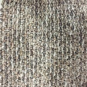 Modern Pattern, Woodland Carpet