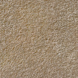 Ultra Plush Nylon Mushroom Carpet