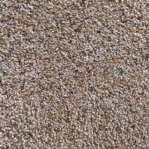 Ultra Plush Nylon Winter Bark Carpet
