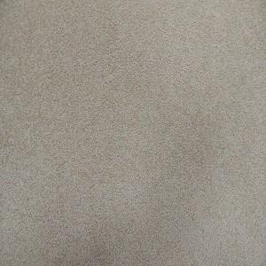 Plush Nylon Sawdust Carpet