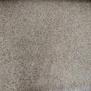 Soft Multicolor Desertscape Carpet